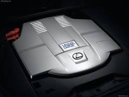 lexus hybrid engine lexus ls 600h 2010 pictures information u0026 specs