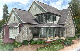 l shaped homes l shaped house plans southern living house plans