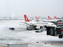 bad trkis turkish airlines cancels more flights due to bad weather