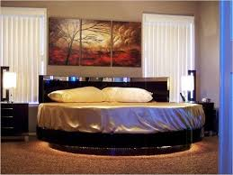 80 best round beds images on pinterest round beds bedroom ideas