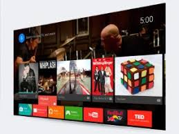 amazon black friday sony 4k amazon com sony xbr55x850d 55 inch 4k ultra hd smart tv 2016