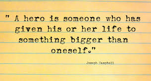 quotes about your life tell us u2013 who are your access to justice heroes onejustice blog