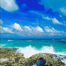 vacations for families in cancun cozumel usa today