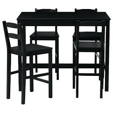 Large Bistro Table And Chairs Bistro Set Indoor Large Size Of Bar Table Set Indoor Bar Height