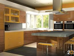 kitchen 45 commercial kitchen design software free kitchen