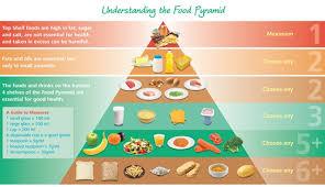 healthy eating the food pyramid nigeria pharmacy world