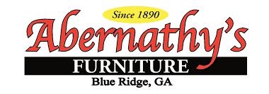 cool furniture stores in blue ridge ga home decor color trends