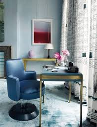 Collins Office Furniture by 189 Best David Collins Images On Pinterest David Collins