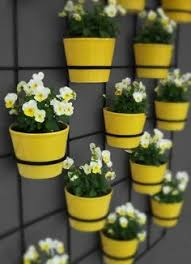 flowers on balcony ideas christmas ideas best image libraries