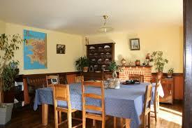 chambre d hote sm chambres d hôtes de kerioret izella chambre d hôte à kerlaz