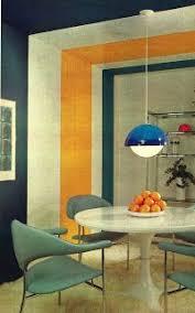 home and garden interior design 286 best vintage decorating images on vintage