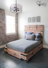 best 25 queen size daybed frame ideas on pinterest diy bed