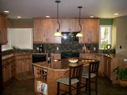 kitchen cabinets remodel decor cozy cool brown countertop kitchen cabinet pictures of