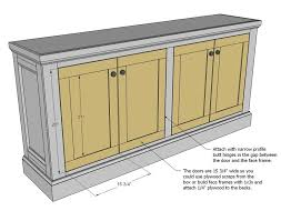 Free And Easy Diy Furniture Plans by 309 Best Wood Projects Images On Pinterest Wood Projects