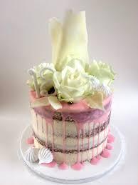 rozanne u0027s cakes