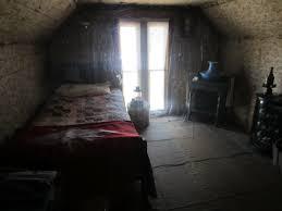 bedroom extraordinary attic ideas for room turn attic into room