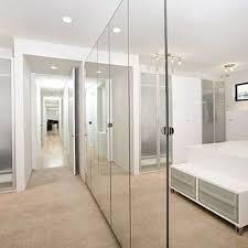 Stanley Mirrored Closet Doors Stanley Closet Doors Mirrored Closet Sliding Doors Bathroom