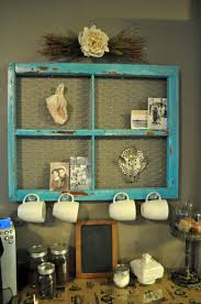 Teal Kitchen Decor by Best 20 Kitchen Window Decor Ideas On Pinterest Farm Kitchen