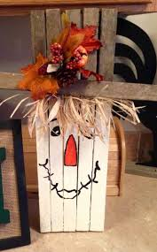 scarecrow crafts for preschoolers find craft ideas