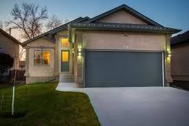 twilight house for sale 146 williamson cres winnipeg house for sale 3 bedrooms