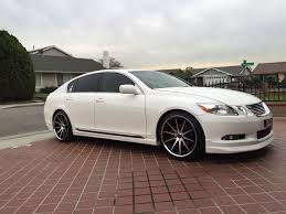 lexus gs300 used wheels 3gs wheel thread page 109 clublexus lexus forum discussion
