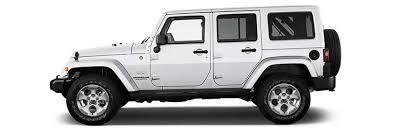 rent a jeep wrangler in miami auto rent 123