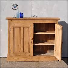2 door cabinet with center shelves 2 door cabinet with center shelves cabinet home decorating ideas