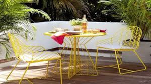 discount patio furniture los angeles popular design beautiful buy