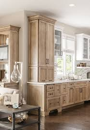 how to update kitchen cabinets without replacing them 50 best update kitchen cabinets without replacing them 23