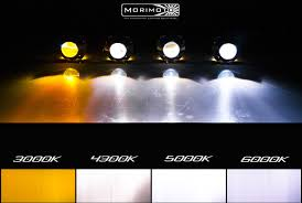 headlight tech hid bulbs the retrofit source blog