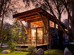 tiny house styles how to make the most out of a small living