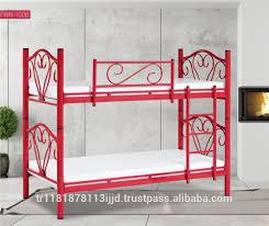Viva Bedroom Set Godrej Mobilya 2016 Turkey Mobilya 2016 Turkey Suppliers And