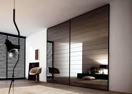 Closet Glass Door Walk In Closet Doors Best Modern Closet Doors Ideas On Black And