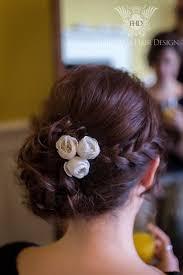wedding hair pinterest 14 best wedding hair plaits u0026 braids images on pinterest hair