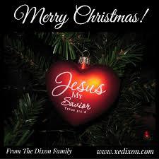 Christian Christmas Memes - a christian writer s christmas poem xochi e dixon