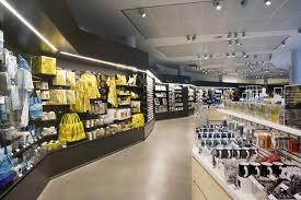Interior Design Shops Amsterdam Van Gogh Museum Shop By Day Amsterdam Netherlands магазины