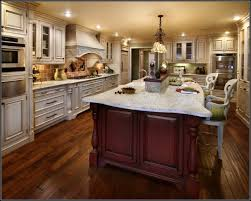 Cool Kitchens Ideas by Brilliant And Gorgeous Kitchen Decorating Pinterest Intended For