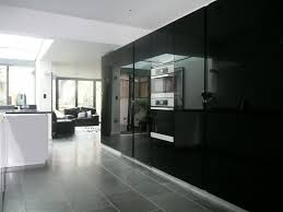 bespoke kitchen design in bath