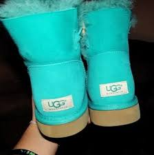 ugg boots sale black friday 232 best uggs images on pinterest shoes winter snow boots and