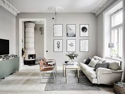 grey home interiors cofisem co