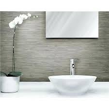 peel and stick wallpaper tiles peel and stick wallpaper tiles peel and stick wallpaper by peel