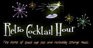 imagenes fotos retro retro cocktail hour kansas public radio