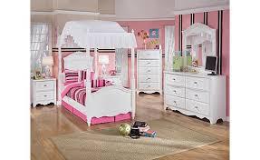 ashley furniture youth bedroom sets sanibel youth bedroom set
