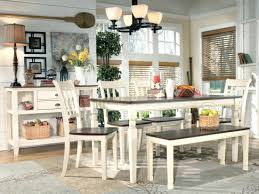 cottage dining room sets articles with cottage style round dining table tag terrific