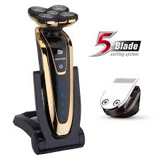 online buy wholesale shaving machines from china shaving machines