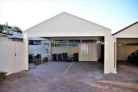 dmv outdoor solutions pergola verandah carport patio linkedin