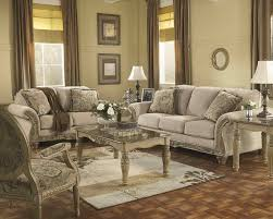 lazy boy living room furniture lazy boy kingston sale dates canada website reclining sofas leather