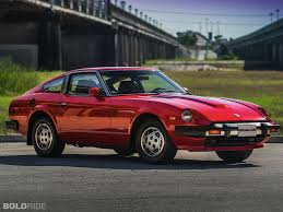nissan datsun 1978 photo collection datsun 280zx wallpapers