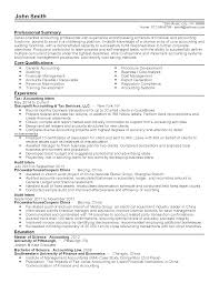 resume template for accountant professional accounting professional templates to showcase your resume templates accounting professional