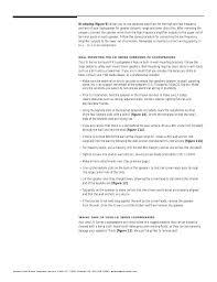 polk audio lsi fx user manual page 6 8